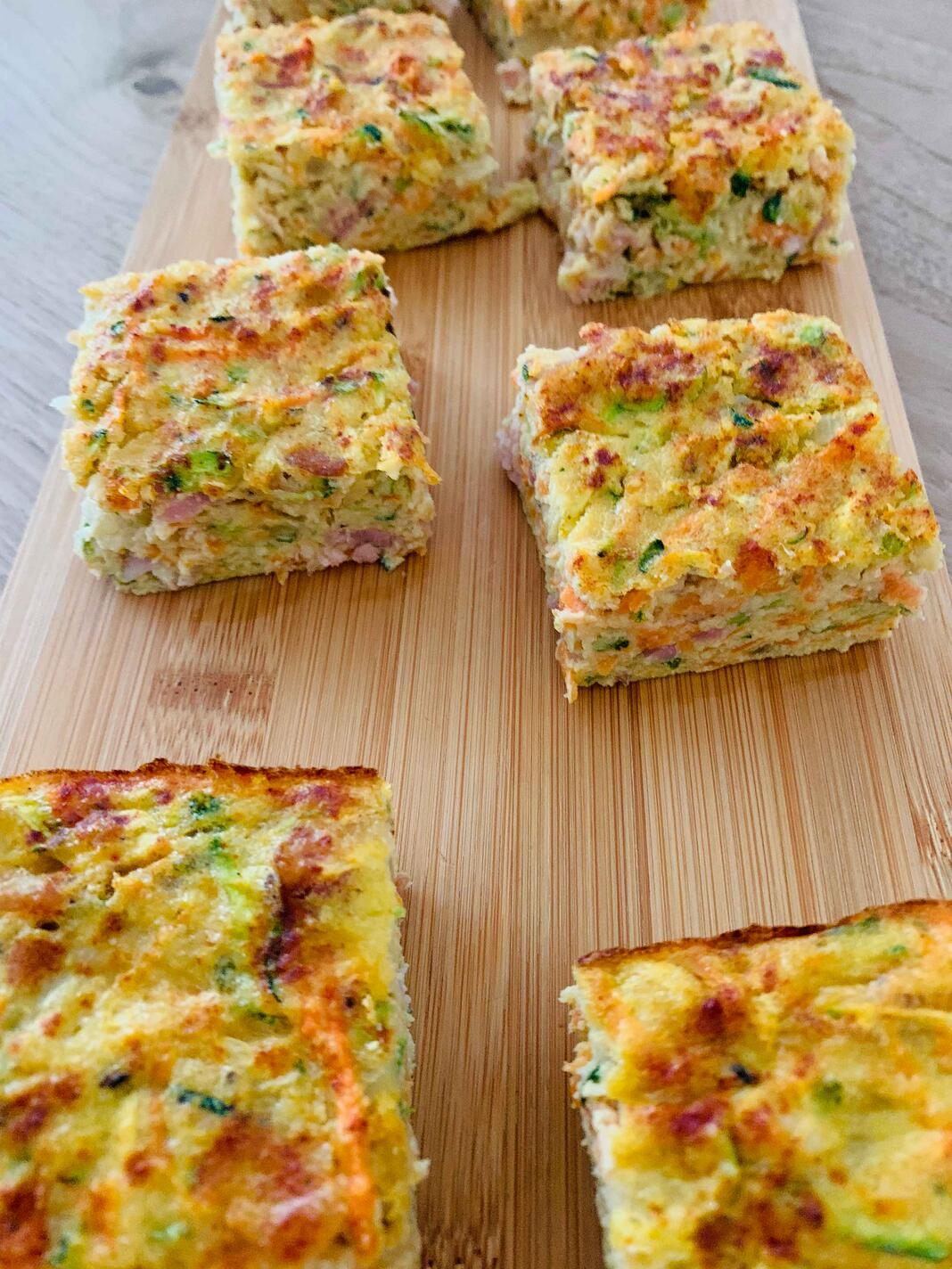 Zucchini-and-Carrot-Sice