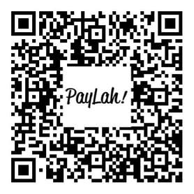 f069c1fb-321e-4982-8ea3-d8689a7cc218