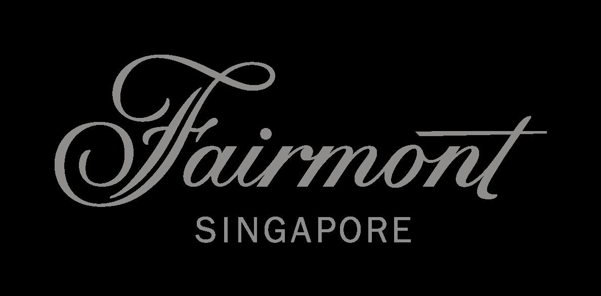 fairmont-singapore-logo-grey (1)