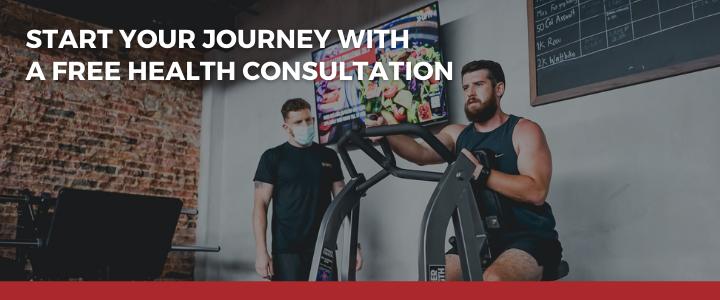 free health consult