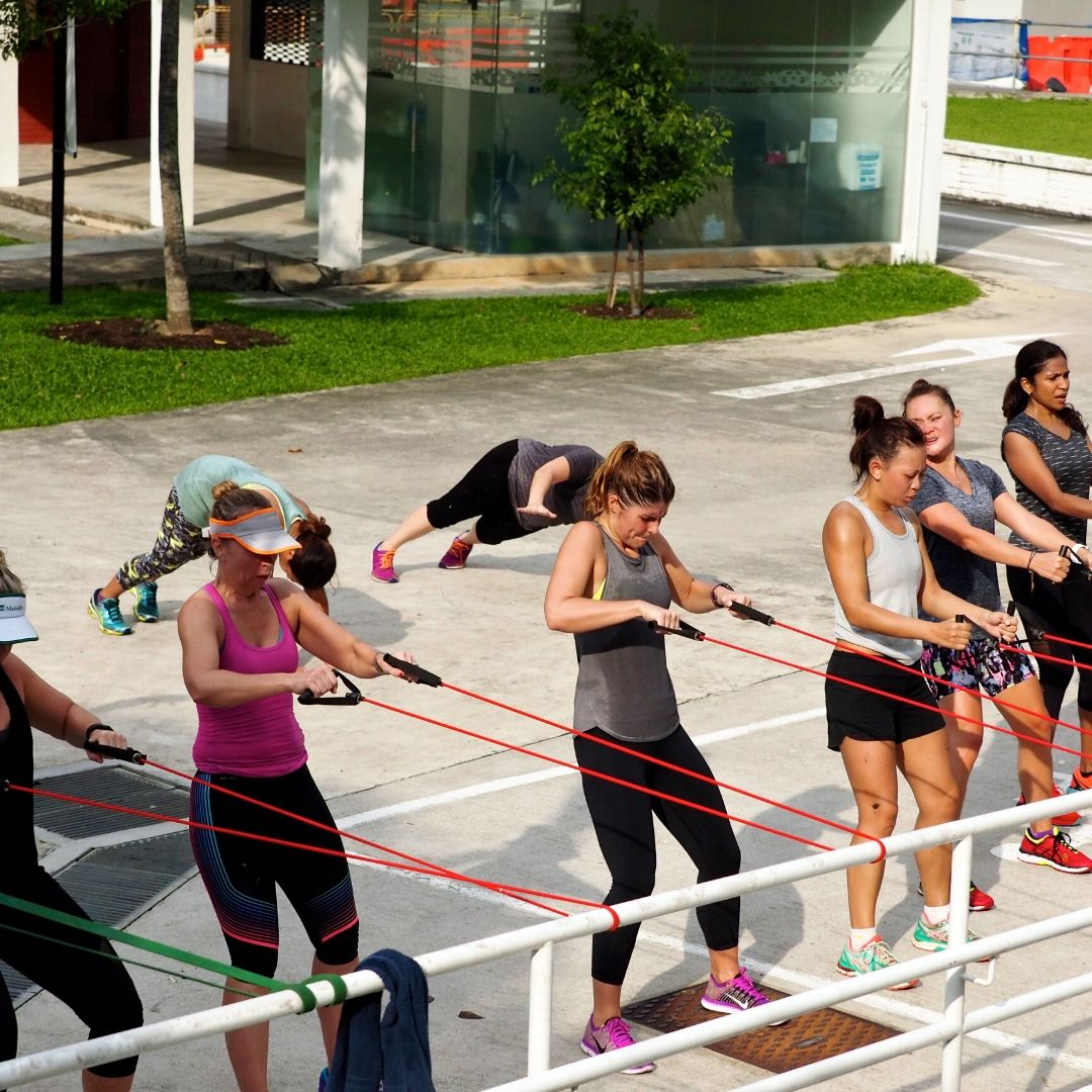 main-outdoor-classes-fort-canning