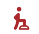 physio icons-08