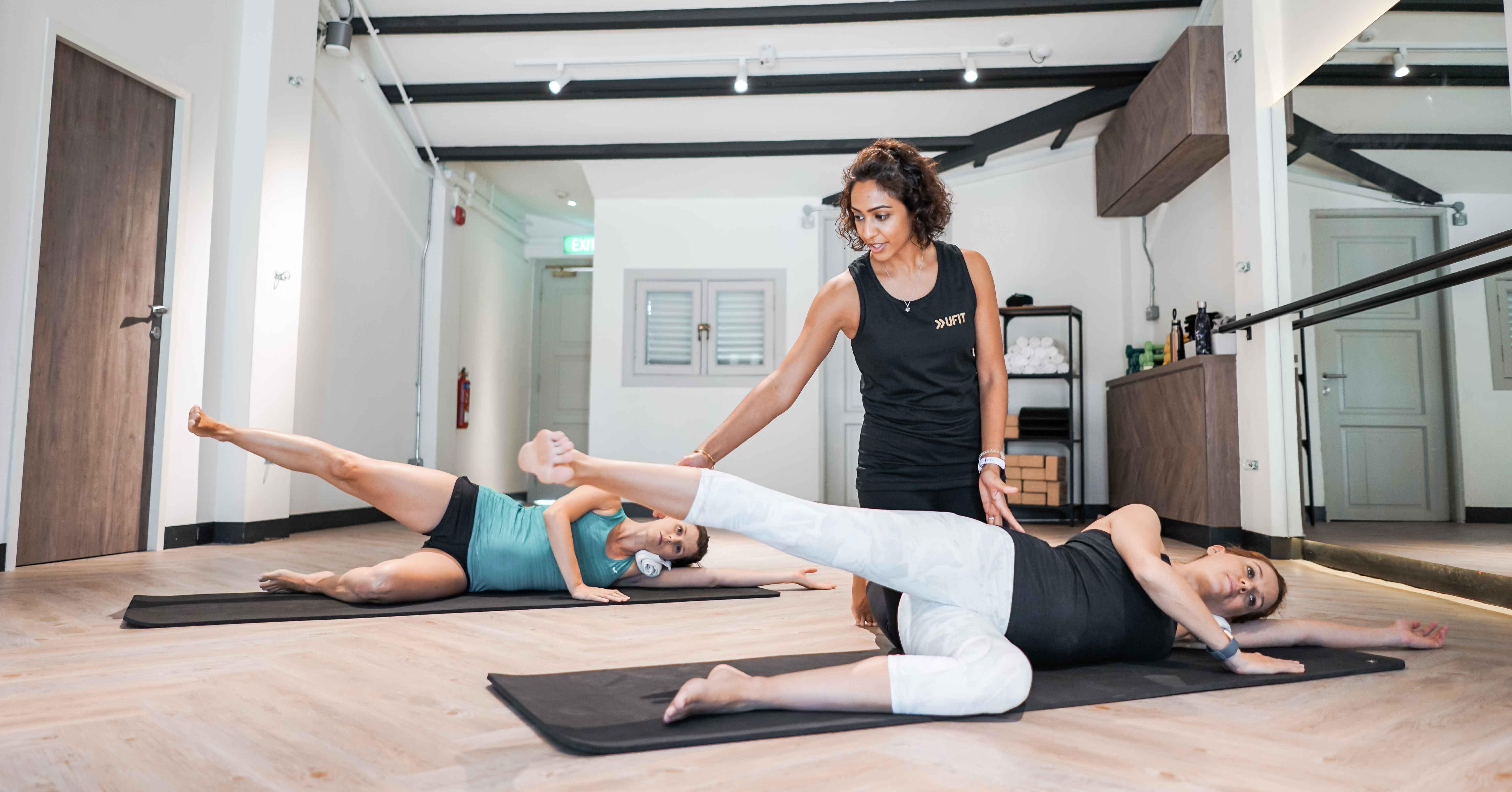 prenatal-pilates-class