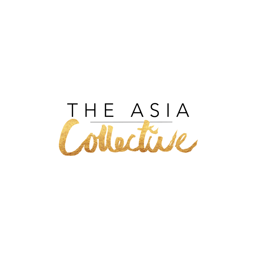 The-Asia-Colletctive-Logo-tiny