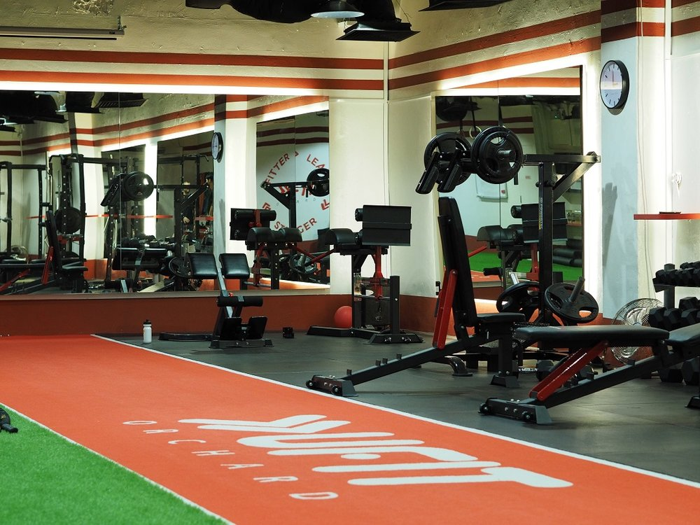 Ufit Orchard4