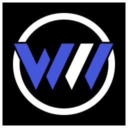 wodwewear