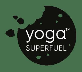 yogasuperfuelsquare