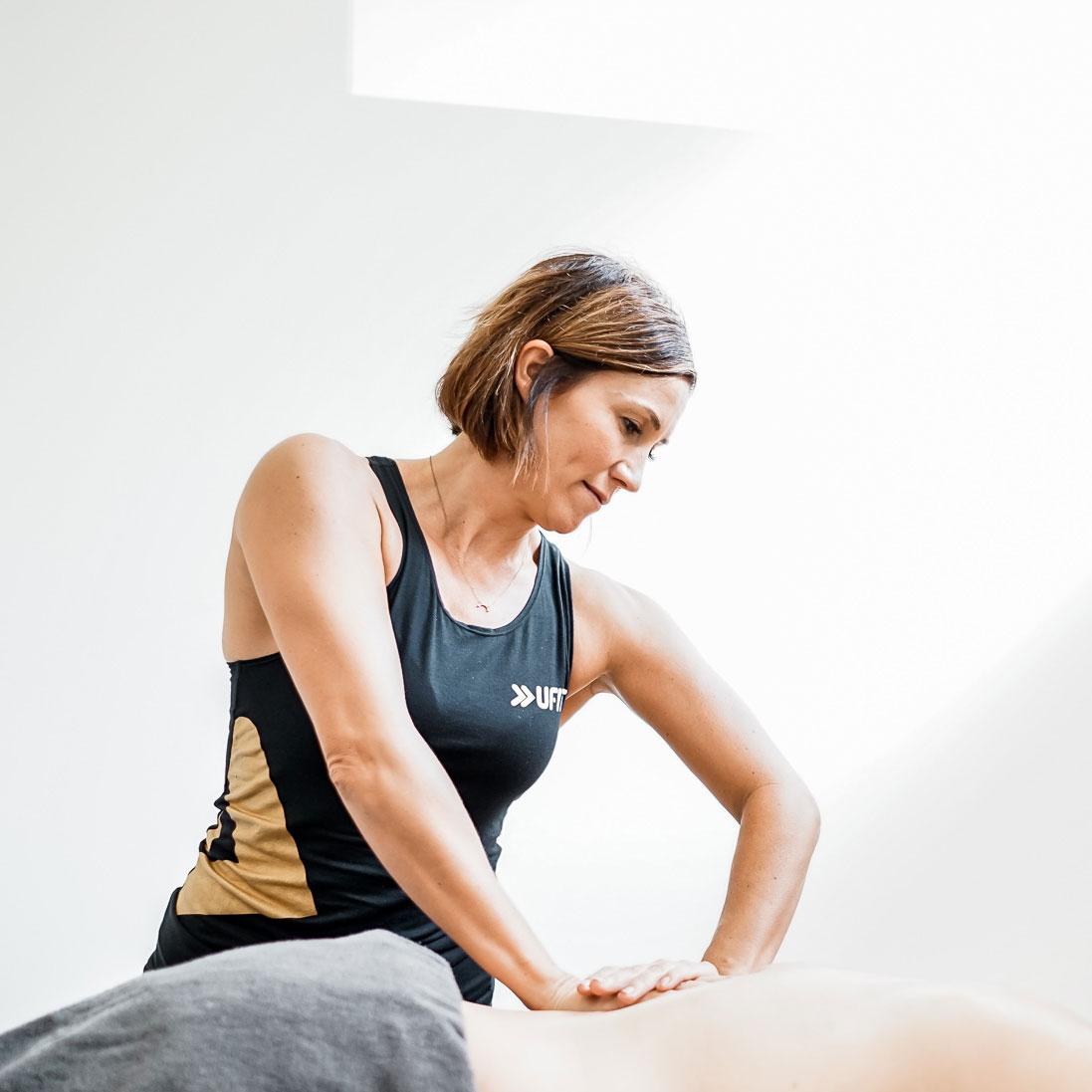 Massage-Therapy4
