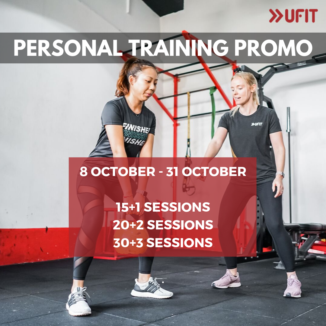 PERSONAL TRAINING PROMO (1)